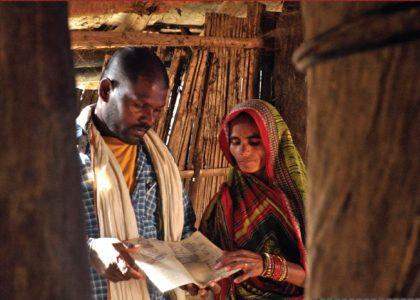 Bhumi Adhikar Bulletin 48