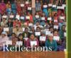 Reflection 2013