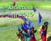Reflection 2010