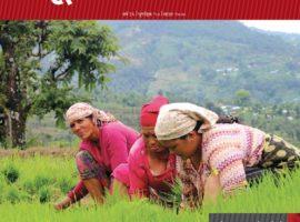 Bhumi Adhikar Bulletin 57
